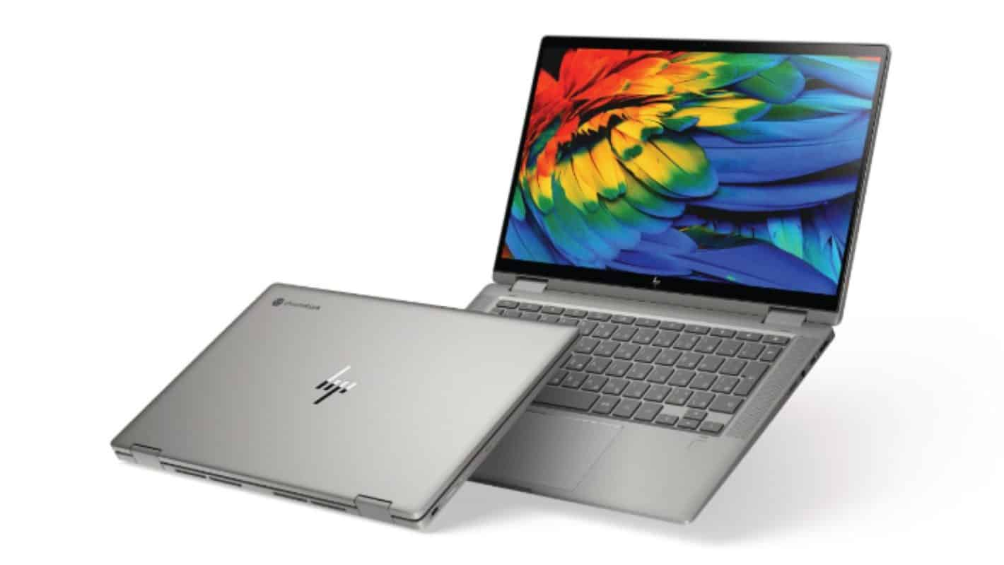 HP-Chromebook-x360-14c