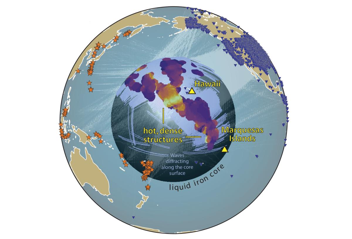 Tim-Wogan-seismology