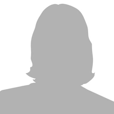 Author Female