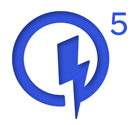 Qualcomm QuickCharge 5