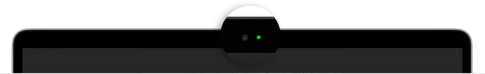 macbook-air-camera-indicator-light