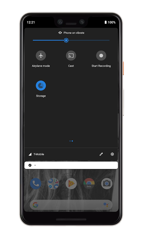 MNML Screen Recorder (Early Access)